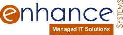 Enhance Systems Limited Logo