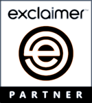 Exclaimer Partner