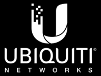 Ubiquiti Networks Partner