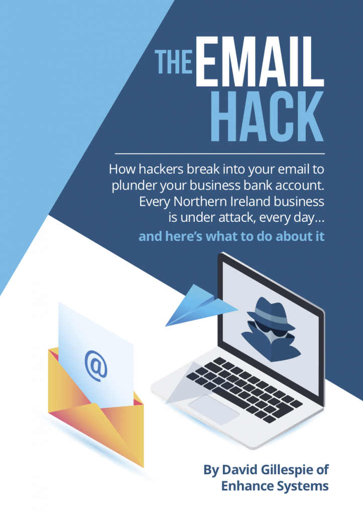 Free Book The Email Hack